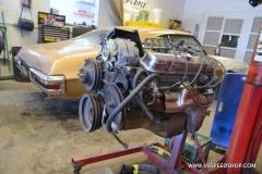 1970_Pontiac_GTO_MZ_2015-03-30.0061