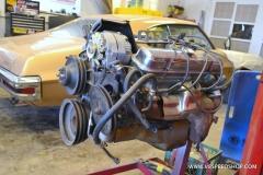 1970_Pontiac_GTO_MZ_2015-03-30.0062