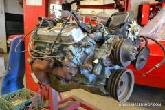 1970_Pontiac_GTO_MZ_2015-03-30.0065