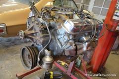 1970_Pontiac_GTO_MZ_2015-03-31.0066