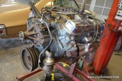 1970_Pontiac_GTO_MZ_2015-03-31.0067