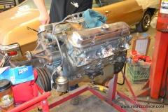 1970_Pontiac_GTO_MZ_2015-04-01.0074