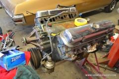 1970_Pontiac_GTO_MZ_2015-04-01.0090