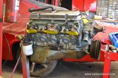 1970_Pontiac_GTO_MZ_2015-04-01.0099
