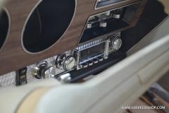 1970_Pontiac_GTO_MZ_2015-04-15.0140