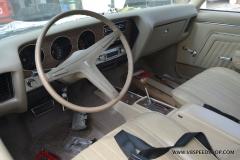 1970_Pontiac_GTO_MZ_2015-04-15.0141