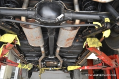 1970_Pontiac_GTO_MZ_2015-05-12.0187