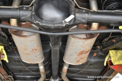 1970_Pontiac_GTO_MZ_2015-05-12.0188