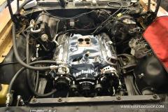 1970_Pontiac_GTO_MZ_2015-05-13.0195