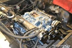 1970_Pontiac_GTO_MZ_2015-05-13.0198