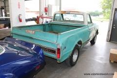 1971_Chevrolet_C10_BP_2020-09-01.0001