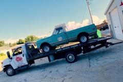 1971_Chevrolet_C10_BP_2020-09-01.00010