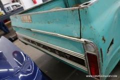 1971_Chevrolet_C10_BP_2020-09-01.0002
