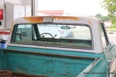 1971_Chevrolet_C10_BP_2020-09-01.0003