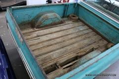1971_Chevrolet_C10_BP_2020-09-01.0004