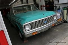 1971_Chevrolet_C10_BP_2020-09-01.0005