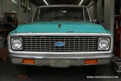 1971_Chevrolet_C10_BP_2020-09-01.0006