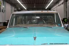 1971_Chevrolet_C10_BP_2020-09-01.0007