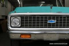 1971_Chevrolet_C10_BP_2020-09-01.0008