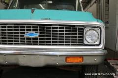 1971_Chevrolet_C10_BP_2020-09-01.0009