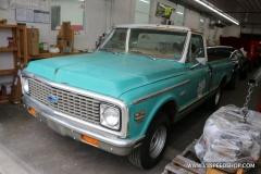 1971_Chevrolet_C10_BP_2020-09-01.0010