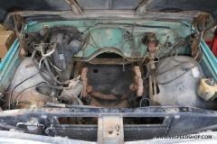 1971_Chevrolet_C10_BP_2020-09-01.0011