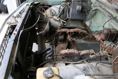 1971_Chevrolet_C10_BP_2020-09-01.0014