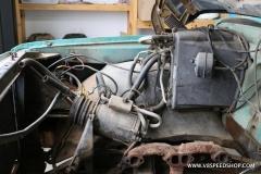 1971_Chevrolet_C10_BP_2020-09-01.0015