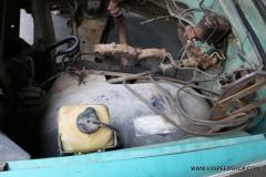 1971_Chevrolet_C10_BP_2020-09-01.0016