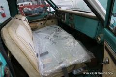1971_Chevrolet_C10_BP_2020-09-01.0018