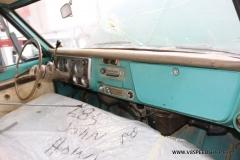 1971_Chevrolet_C10_BP_2020-09-01.0019