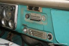 1971_Chevrolet_C10_BP_2020-09-01.0020