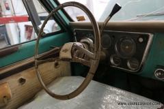 1971_Chevrolet_C10_BP_2020-09-01.0021
