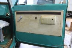 1971_Chevrolet_C10_BP_2020-09-01.0022
