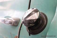 1971_Chevrolet_C10_BP_2020-09-01.0025