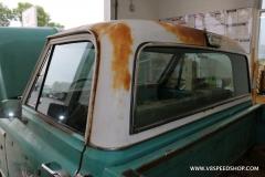 1971_Chevrolet_C10_BP_2020-09-01.0026