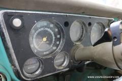 1971_Chevrolet_C10_BP_2020-09-01.0029