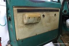 1971_Chevrolet_C10_BP_2020-09-01.0030