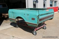 1971_Chevrolet_C10_BP_2020-09-08.0005