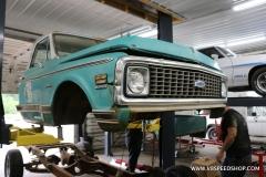 1971_Chevrolet_C10_BP_2020-09-09.0007