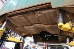 1971_Chevrolet_C10_BP_2020-09-09.0029