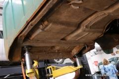 1971_Chevrolet_C10_BP_2020-09-09.0030
