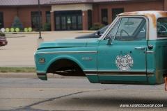 1971_Chevrolet_C10_BP_2020-09-09.0033