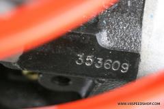 1971_Chevrolet_C10_BP_2020-10-19.0032