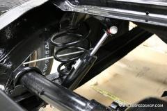 1971_Chevrolet_C10_BP_2020-10-27.0005