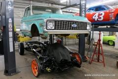 1971_Chevrolet_C10_BP_2020-10-27.0012