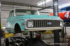 1971_Chevrolet_C10_BP_2020-10-27.0014