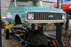1971_Chevrolet_C10_BP_2020-10-27.0015