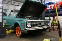 1971_Chevrolet_C10_BP_2020-10-27.0016