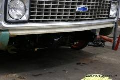 1971_Chevrolet_C10_BP_2020-10-27.0017